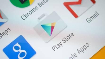 td_google-play-icon-closeup_400250