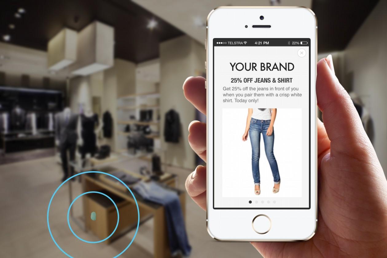 retail-1260x840