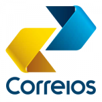 logo_24_1_1_1