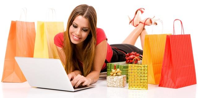 loja-virtual-dicas-como-aumentar-vendas(1)