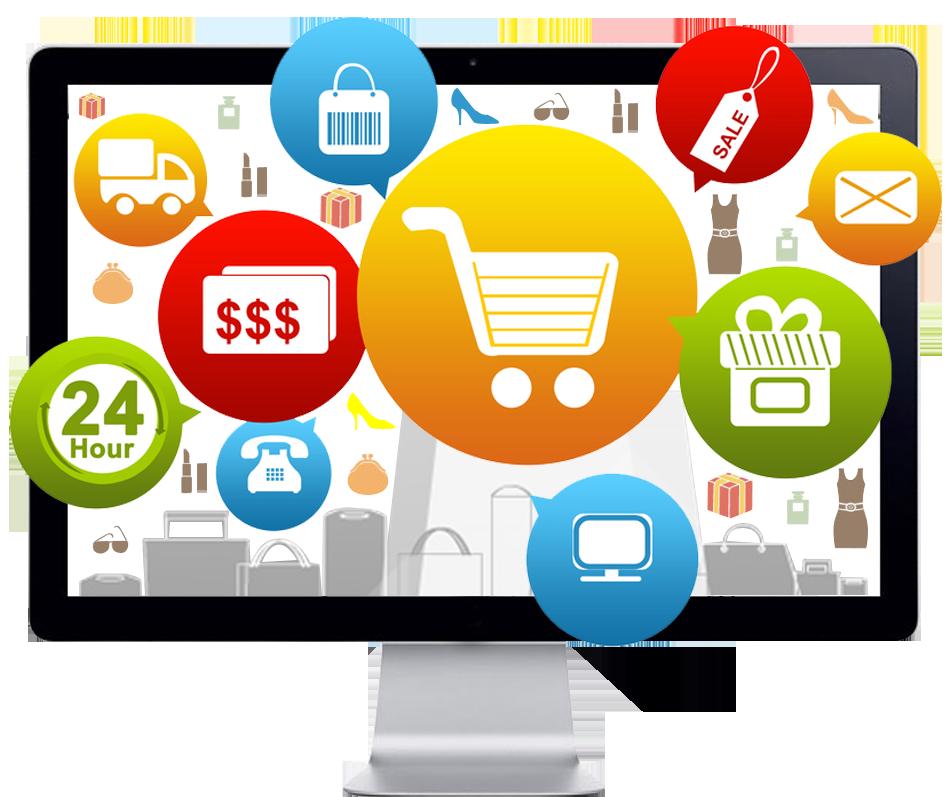 lojas-virtuais-e-vendas-online