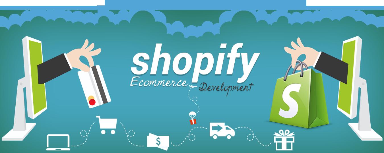 Shopify-header-img