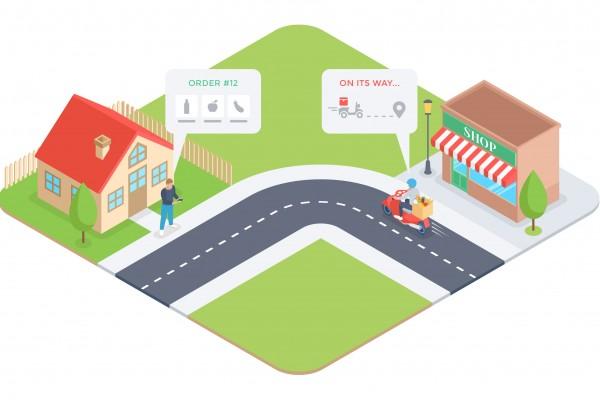 detail-slide-localdelivery-1